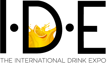 International Drinks Expo